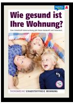 folder_wohngifte_thumb