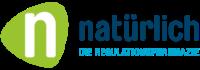 natuerlich-netzwerk.de – Gesundheit aus Ihrer Natürlich-Apotheke